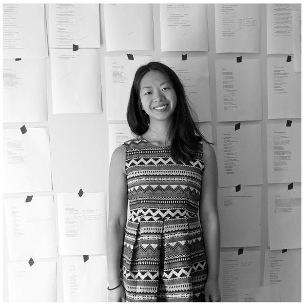 Amy Meng
